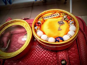 Beaded Wrist Bracelet | Jewelry for sale in Greater Accra, Dansoman