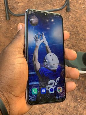 Huawei Honor 10 Lite 64 GB Blue | Mobile Phones for sale in Ashanti, Kumasi Metropolitan