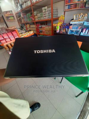 Laptop Toshiba Tecra R840 8GB Intel Core I7 HDD 1T | Laptops & Computers for sale in Greater Accra, Tema Metropolitan