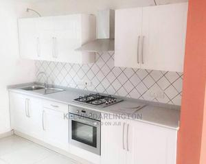 2bdrm Penthouse in Jovin Properties, Accra Metropolitan for Rent | Houses & Apartments For Rent for sale in Greater Accra, Accra Metropolitan