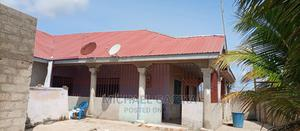 10bdrm Mansion in 10-Bedroom, Keta Municipal for Sale   Houses & Apartments For Sale for sale in Volta Region, Keta Municipal