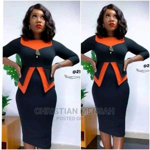 Ladies' Office Wear   Clothing for sale in Greater Accra, Madina