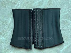 Waist Trainer | Clothing Accessories for sale in Greater Accra, East Legon