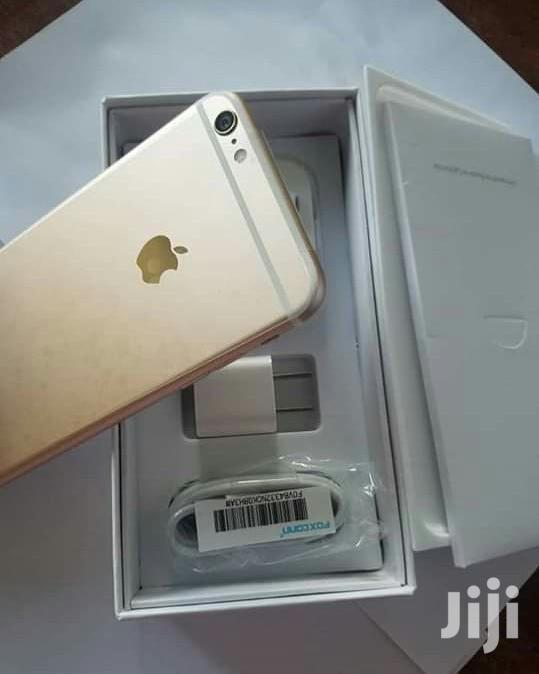 New Apple iPhone 6 16 GB
