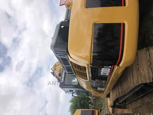Caterpillar Excavator 330 DL   Heavy Equipment for sale in Greater Accra, Airport Residential Area