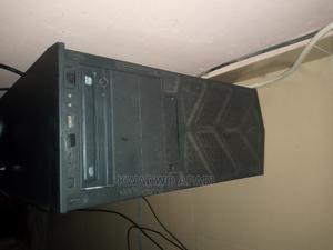 Desktop Computer 12GB Intel Core I7 SSD 1T | Laptops & Computers for sale in Greater Accra, Tema Metropolitan