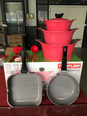 Cookingware Set | Home Appliances for sale in Greater Accra, Accra Metropolitan