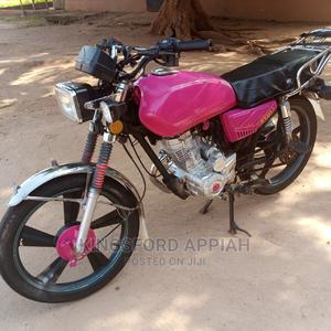 Royal Motorcycle 2020 Gray | Motorcycles & Scooters for sale in Greater Accra, Ashomang Estate