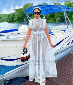 Quality Latest Ladies Outfits Available as Seen Please | Clothing for sale in Greater Accra, Adabraka