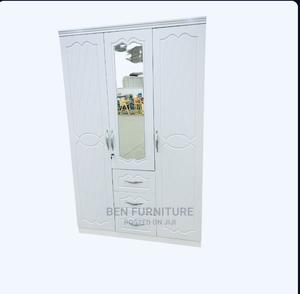 Foreign Wardrobe   Furniture for sale in Greater Accra, Tema Metropolitan