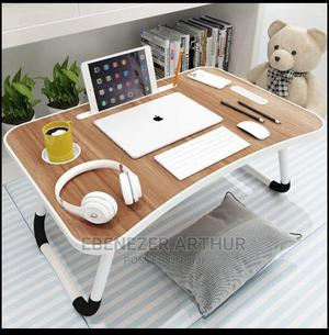 Study Table | Children's Furniture for sale in Greater Accra, Bubuashie