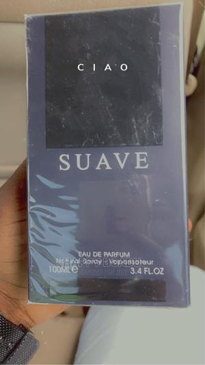 Delivery Services Available  | Fragrance for sale in Ashanti, Atwima Kwanwoma