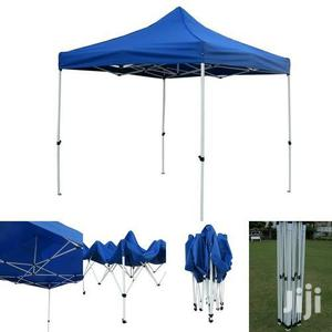 Foldable Canopies