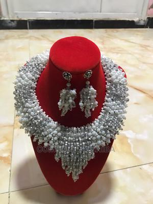 Nice and Lovely Beaded Jewelries for Sale at Pokuase   Jewelry for sale in Greater Accra, Ga West Municipal