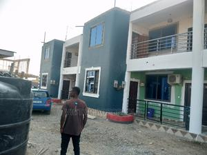 1bdrm Block of Flats in Victor Adzorlolo, Ga West Municipal for Rent | Houses & Apartments For Rent for sale in Greater Accra, Ga West Municipal