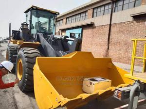 XCMG Wheel Loader   Heavy Equipment for sale in Ashanti, Bosomtwe