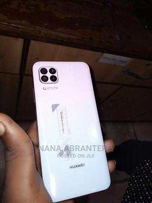 Huawei Nova 7i 128 GB Gray | Mobile Phones for sale in Ashanti, Kumasi Metropolitan