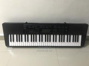 Casio Piano Keyboard   Audio & Music Equipment for sale in Greater Accra, Spintex