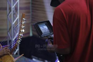 Affordable Music Video | Photography & Video Services for sale in Greater Accra, Accra Metropolitan