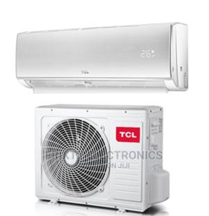 Latest Tcl 1.5hp Split Air Conditioner (3 Stars) R410a Gas | Home Appliances for sale in Greater Accra, Accra Metropolitan