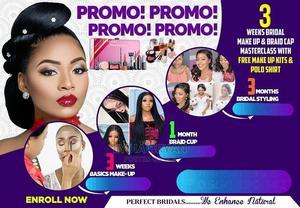 Promo Promo Promo   Classes & Courses for sale in Greater Accra, Ga West Municipal
