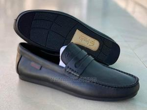 Loafers. Leather Loafer | Shoes for sale in Greater Accra, Accra Metropolitan