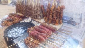Spercial for Our Guest | Meals & Drinks for sale in Ashanti, Kumasi Metropolitan