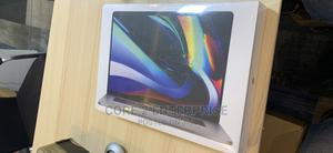 New Laptop Apple MacBook Pro 2019 16GB Intel Core I9 SSD 1T | Laptops & Computers for sale in Greater Accra, East Legon