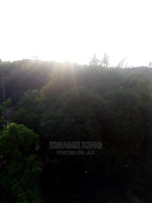 Two Registered 100x100 Plots for Sale at Mantukwa Junction | Land & Plots For Sale for sale in Brong Ahafo, Sunyani Municipal