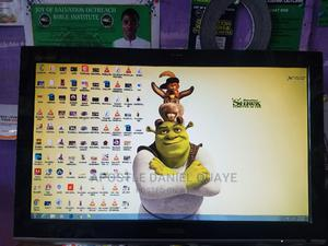 Desktop Computer Laptop 6GB Intel Core I5 HDD 320GB | Laptops & Computers for sale in Greater Accra, Weija