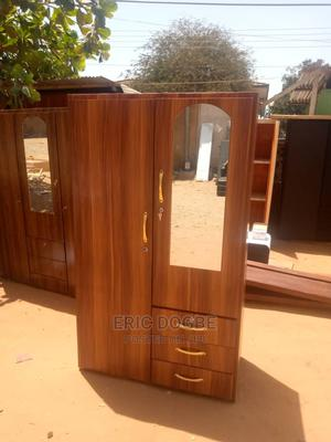 Very Comfortable and Durable | Furniture for sale in Greater Accra, Alajo
