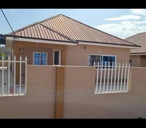 2bdrm House in Adenta-Marhia for sale | Houses & Apartments For Sale for sale in Greater Accra, Adenta