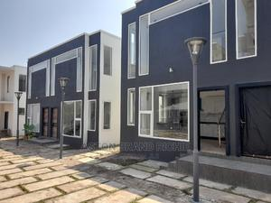 2bdrm Townhouse in Tes Addo Community, Ga South Municipal for Rent | Houses & Apartments For Rent for sale in Greater Accra, Ga South Municipal
