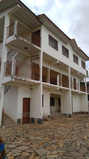 Guest House for Sale | Commercial Property For Sale for sale in Volta Region, Kpando Municipal