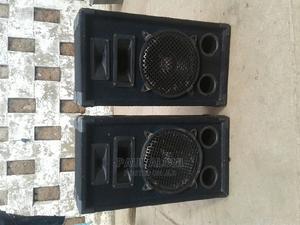 Quality Speakers | Audio & Music Equipment for sale in Upper East Region, Bolgatanga Municipal