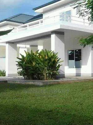 4bdrm Mansion in Dsp Estates, East Legon for Rent | Houses & Apartments For Rent for sale in Greater Accra, East Legon