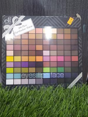 Eyeshadow Palette | Makeup for sale in Greater Accra, Osu
