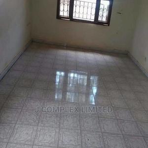 3bdrm Townhouse in Labone, Coffee Shop Area for Sale   Houses & Apartments For Sale for sale in Labone, Coffee Shop Area