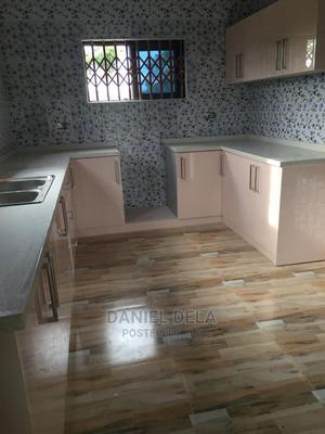 Kimdy Kitchen   Furniture for sale in Greater Accra, Tema Metropolitan