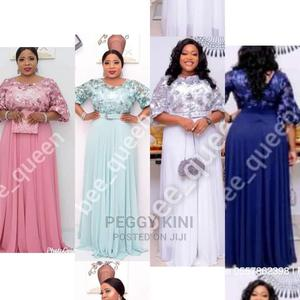 Beautiful Maxi Dresses Available for Sale | Clothing for sale in Greater Accra, Accra Metropolitan