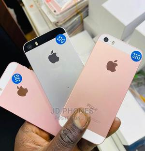 Apple iPhone SE 32 GB | Mobile Phones for sale in Greater Accra, Circle