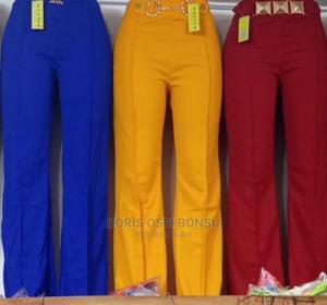 Ladies Wear   Clothing for sale in Ashanti, Kumasi Metropolitan