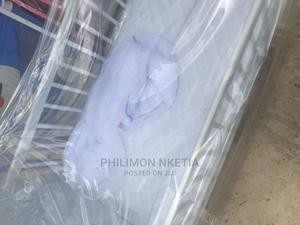 Babies Bed | Children's Furniture for sale in Greater Accra, Accra Metropolitan
