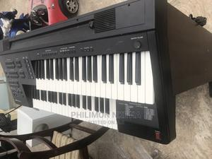 Yamaha Psr | Musical Instruments & Gear for sale in Greater Accra, Chorkor