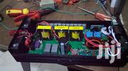 Power Inverter Repairs SMA | Repair Services for sale in Greater Accra, Okponglo