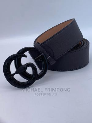 Gucci Belt  | Clothing Accessories for sale in Greater Accra, Achimota
