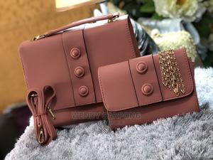 Ladies Bags   Bags for sale in Greater Accra, Achimota