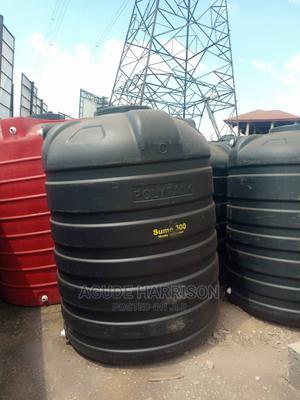 Polytank Sumo 300 | Plumbing & Water Supply for sale in Ashanti, Kumasi Metropolitan