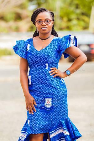 Teaching CV | Teaching CVs for sale in Greater Accra, Tema Metropolitan