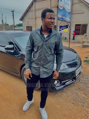 I'M Looking for a Car for Work and Pay / Sales To   Driver CVs for sale in Greater Accra, Madina